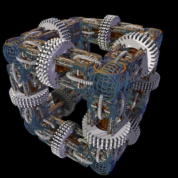 s4metro - metrologia industrial - scanner 3d - industria de mecânica de precisão