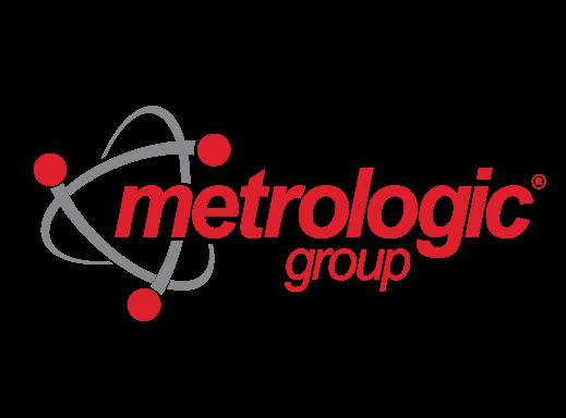 Metrologic-Group