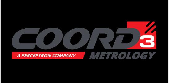 parceiro s4metro - metrologia industrial