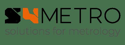 medição - metrologia industrial - software controlo e inspecção dimensional - s4metro - engenharia - engenharia inversa - engenharia 3D - metrologia industrial - scanner 3d - digitalização 3d - scanning 3d - logotipo s4metro