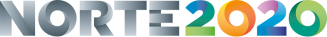 logo_norte2020-min