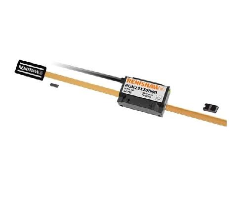 medição - sistemas de escala - sistema de medição - renishaw - metrologia industrial - controlo e inspecção dimensional - s4metro