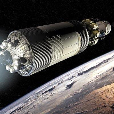 5. Aeroespacial-min (1)