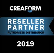 Logo_ResellerPartner_2019