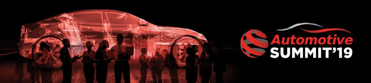 GD&T - handyscan - goscan - 3d - automotive summit - scanner 3D - scanning 3D - digitalização 3D - metrologia industrial - controlo e inspecção dimensional - s4metro