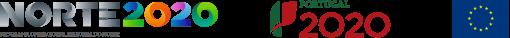 logo rod v4-min