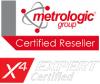 certificado distribuidor - expert certified - software inspecção dimensional - programação offline - metrologia industrial - controlo e inspecção dimensional - s4metro