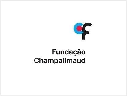 fundação champallimaud - goscan - scanner 3D - scanning 3D - digitalização 3D - metrologia industrial - controlo e inspecção dimensional - s4metro