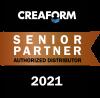 partner 2020 - software inspecção dimensional - programação offline - metrologia industrial - controlo e inspecção dimensional - s4metro