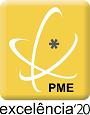 logo-pme-excelencia-s4metro-s4metro